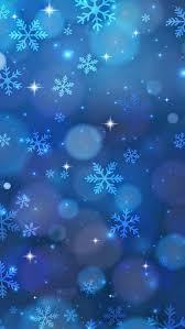 snowflake wallpaper iphone. Simple Wallpaper ReeseyBelle In Snowflake Wallpaper Iphone L