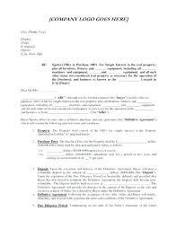 Letter Of Understanding Template Word Memorandum Of Understanding Agreement Format In Word