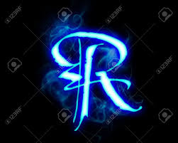 cool letter r cool letter r fonts free design templates