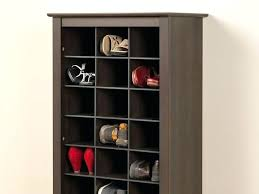 pottery barn entryway furniture. Mudroom And Entryway Furniture The Home Depot Shoe Rack Pottery Barn  Stunning Racks Entry Pottery Barn Entryway Furniture