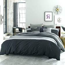 duvet cover master bedroom bedding set relaxed and casual reviews kenneth cole re