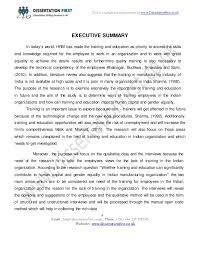 written essay strategy narrative form