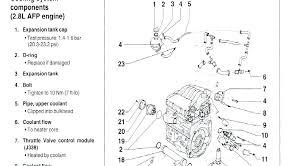 2003 vr6 fuse diagram wiring diagram site 2003 vw gti vr6 engine diagram wiring diagrams vr6 layout 2003 vr6 fuse diagram