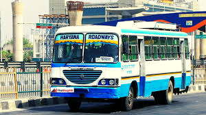 Palwal Bus Stand Time Table 2019 Updated by hartrans.gov.in-TBR