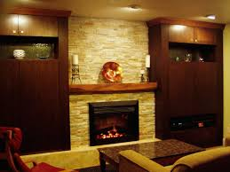 Small Picture Great Fireplace Designs Corner Stone Fireplace Fireplace Design