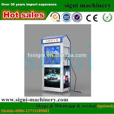 Car Wash Vending Machines For Sale Delectable Coin Operated Selfservice Steam Car Wash Machine Price Buy Coin