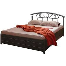 iron bedroom furniture. Iron Bed Furniture. Furniture A Bedroom