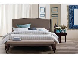 Modern Benches For Bedroom Modern Benches For Bedroom 138 Amazing Design On Modern Benches