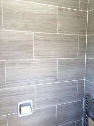 b and q floor tiles lovely floor tiles b q with regard to and wall in east
