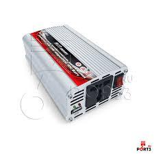 A80684S Автомобильный <b>инвертор</b> 12-220V <b>IN-400W 400Вт AVS</b> ...