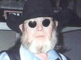 Buck E. Jones | Obituaries | siouxcityjournal.com