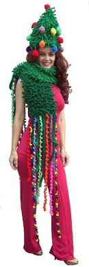 Hollywood Costumes  Party Themesideas  Pinterest  Hollywood Christmas Party Dress Up Themes For Adults