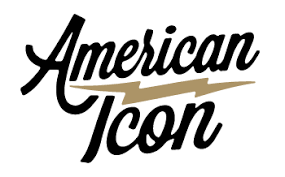 Image result for American icon