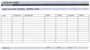 Monthly Expenses Report Awesome Monthly Work Report Template Deixardefumar