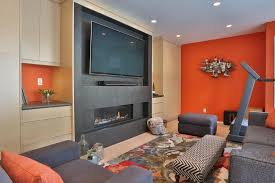 Living Room Colour Scheme Living Room Astonishing Eye Catching Ultra Modern And Minimalist