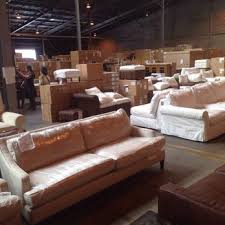 Pottery Barn Outlet 82 s & 29 Reviews Furniture Stores