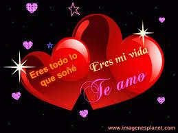 Ver Fotos De Corazones Pin De Elsa Santi En Corazones Pinterest Love I Love You Y Love