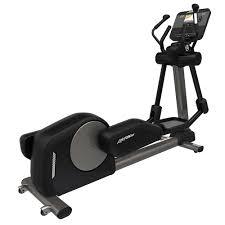 club series elliptical