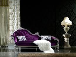 luxury lounge chairs. Luxury Lounge Chairs Solid Wood Chair OF-02 U