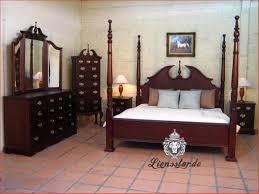 Schlafzimmer Luxus Design Luxus Schlafzimmer Modern Schlafzimmerss Me