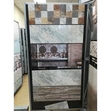 <b>El</b> Molino Lucca <b>керамическая плитка</b> и керамогранит купить в ...