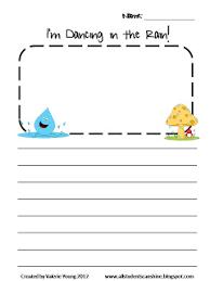 classroom bies too rainy days writing prompts rainy days writing prompts