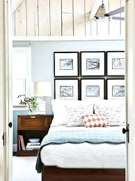 how to decorate a large blank wall how to decorate large walls blank walls ideas how large wall decorating ideas for living room