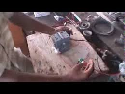 how to wire push buttons a holding circuit for a how to wire push buttons a holding circuit for a contactor coil