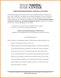 bibliography example mla action plan template bibliography example mla mla annotated bibliography examples sample 760 png