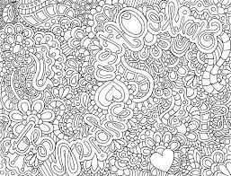 Small Picture detailed coloring pages for adults BestAppsForKidscom