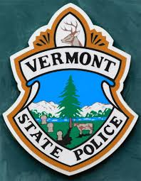 Report Suggests Longer Leave Time For Troopers In Shootings Wamc