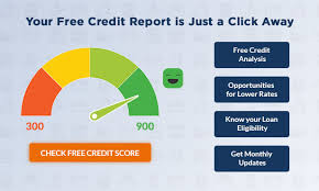 Show Me A Credit Score Chart Credit Score Check Free Credit Report Online In India At