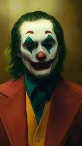 Joker iPhone Wallpaper Download #joker ...