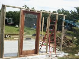 Diy garden office Plan Posted Image Mx5 Nutz Diy Garden Office Build On Tight Budget General Chat