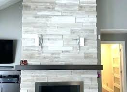 flat stone fireplace modern stone fireplace designs ideas about modern stone fireplace on modern stone fireplace flat stone fireplace