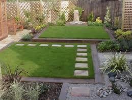 Small Picture Brilliant Small Home Garden Design H23 About Home Design Style
