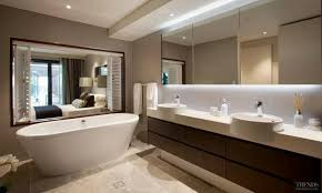 tiling contractor east auckland