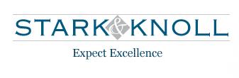 Stark & Knoll LPA | Akron, Ohio | Business Services | Estate Planning |  Litigation - Aaron Lepp