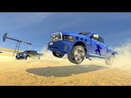 Offroad Pickup Truck R - Apps on Google Play