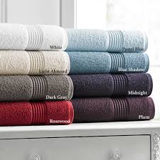 elegant dark purple bath towels modern bathroom purple bath towels