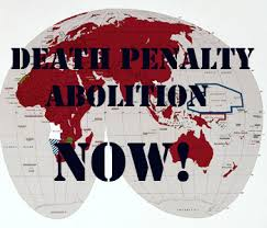 death penalty should be abolished worldwide un chief united  death penalty should be abolished worldwide un chief