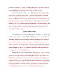 anthem essay examples co anthem essay examples