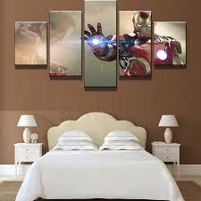 bedding set ds superhero wall lights target avenger valance avengers rug emble mural iron man bedroom dulux in