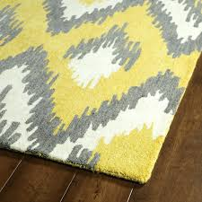 mustard area rug teal and color rugs yellow gray
