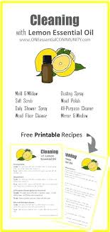 best way to dust furniture. Best Way To Dust Wood Furniture 8 Recipes For Cleaning With Lemon Essential Oil Plus A E