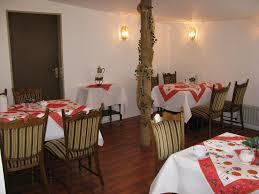 Hotel Haus Slamic Menden Germany Booking Com Haus Slamic Menden Speisekarte