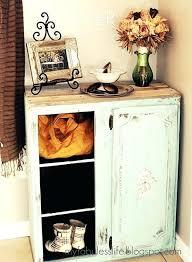 entry furniture cabinets. Entry Furniture Cabinets Interior Front Door Paint Ideas S