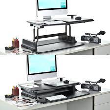 cool desk decorations best desk accessories for work