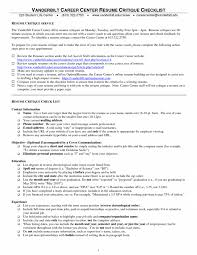 law school resume objective template legal format resume attorney acting resume example file info law student resume template word pre law student resume sample law