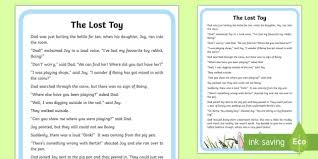 A collection of english esl worksheets for home learning, online practice, distance learning and english classes to teach about phonics, phonics. Oi And Oy Phoneme Spotter Story Letters And Sounds